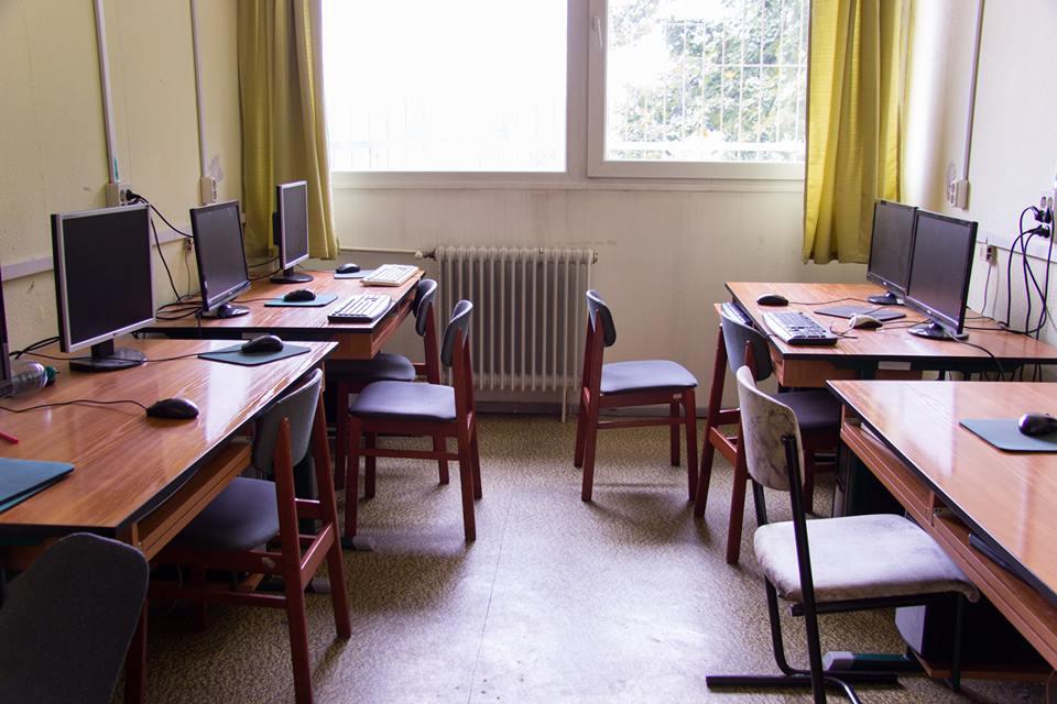 számítógép_1