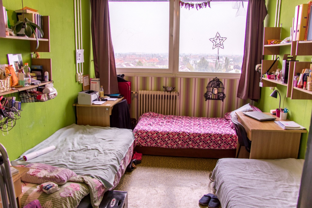 szoba_1