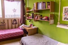 szoba_2