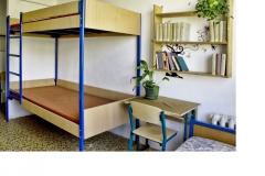 szoba_emeletesagy