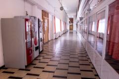 folyosó_2
