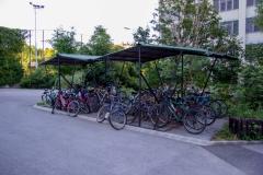 biciklitároló_1
