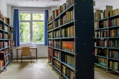 könyvtár_1
