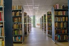 könyvtár_2
