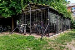biciklitarolo_1