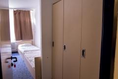 szoba_3