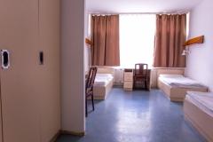 szoba_8