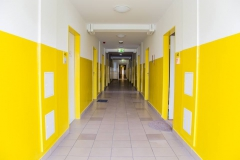 folyosó_1