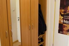 szoba_5